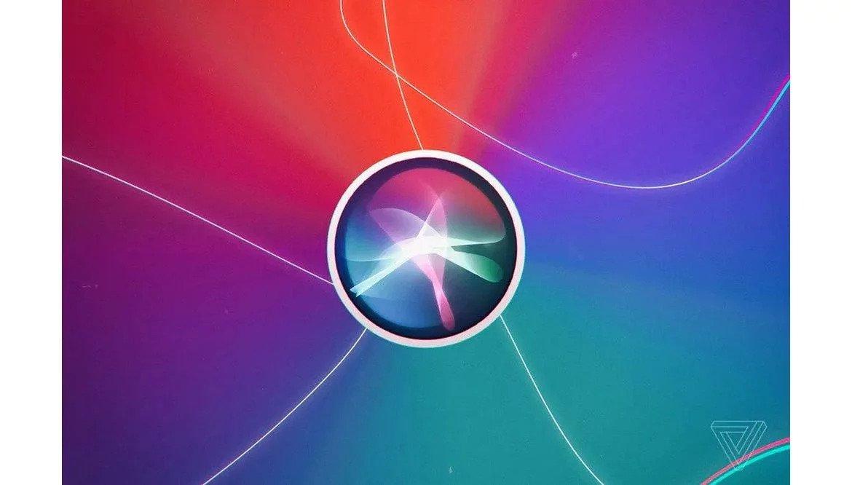 """تجهيز """"Siri"""" من """"Apple"""" لإرشادك إلى أعراض """"Covid-19"""""""