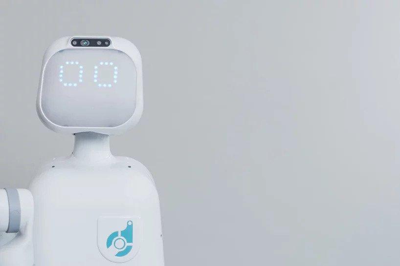 بالصور| يمكن للروبوتات المساعدة إنقاذ ezgif-7-039780cff19e