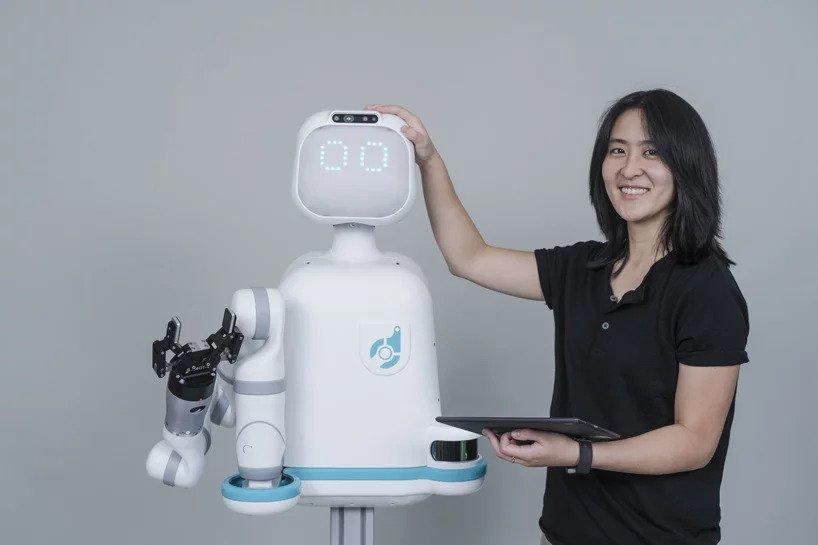 بالصور| يمكن للروبوتات المساعدة إنقاذ ezgif-7-ebaa063780c9
