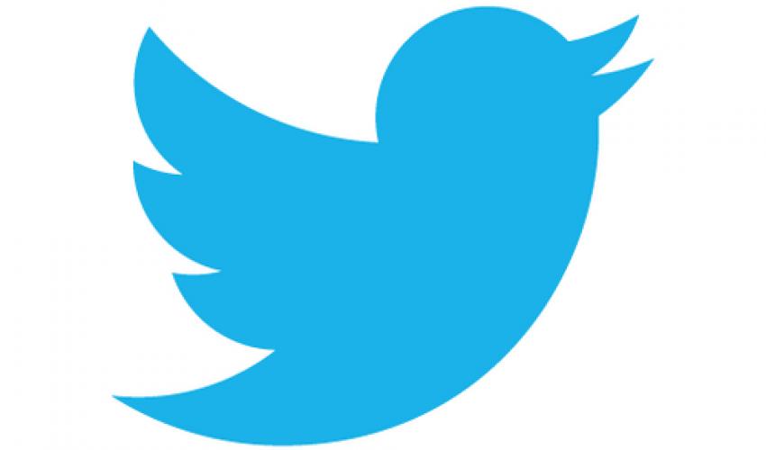 """""""تويتر"""" يتيح للمستخدمين جدولة نشر التغريدات وحفظها كمسودات"""