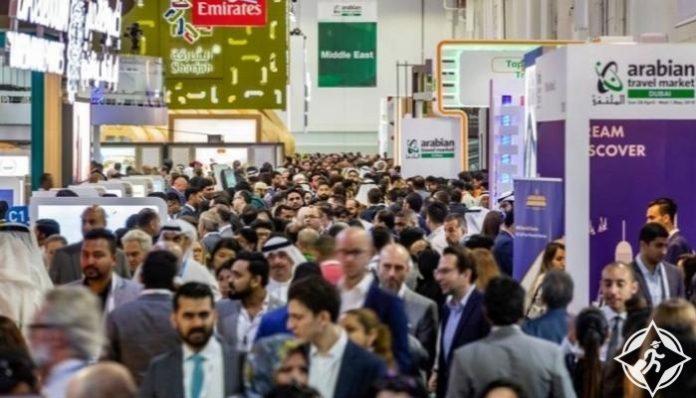 انطلاق فعاليات سوق السفر العربية بشكل افتراضي لأول مرة