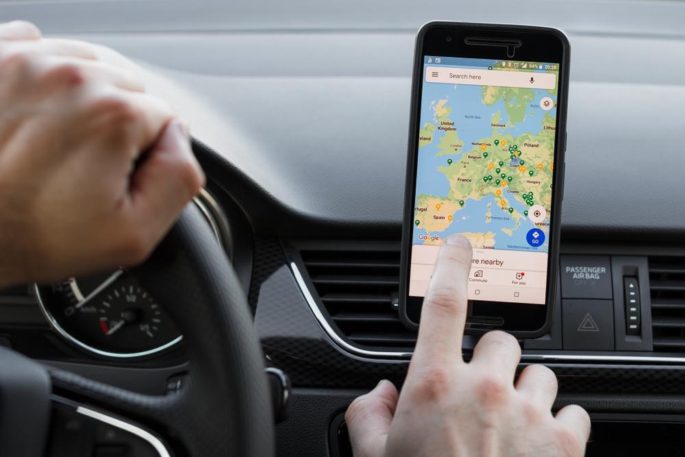 كورونا سبب في إطلاق خاصية جديدة في خرائط Google تمكن المستخدمين من تجنب الأماكن المزدحمة