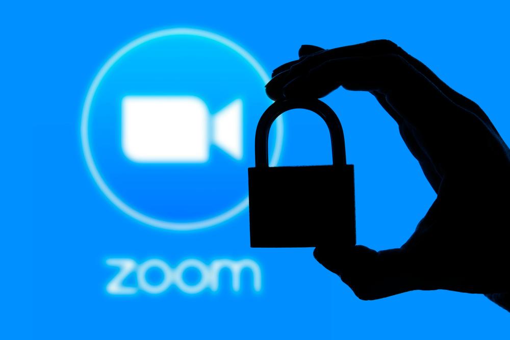 سيضيف تطبيق (Zoom) خاصية التشفير للمكالمات ولكن ليس للمستخدمين المجانيين