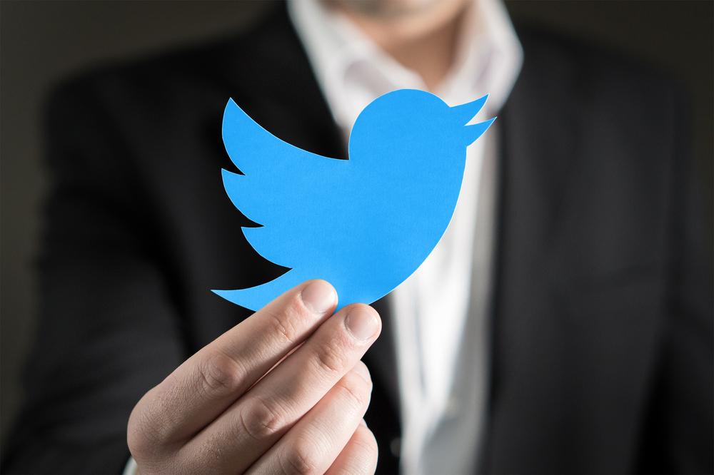 """""""Twitter"""" تبدأ في إطلاق ميزة التغريدات الصوتية لبعض مستخدمي iOS"""