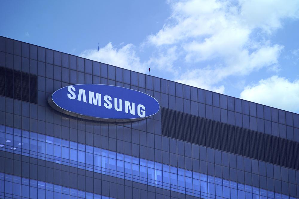 تقارير: ستتوقف سامسونج عن إرفاق أجهزة شحن مع هواتفها الذكية بدءًا من عام 2021