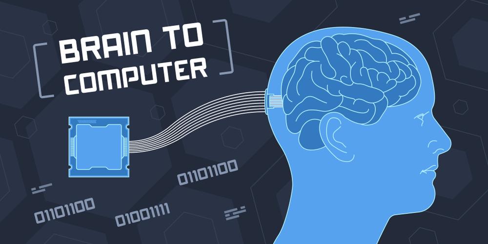 ابتكار جديد لشريحة الكترونية تسمح لك ببث الموسيقى مباشرة إلى دماغك
