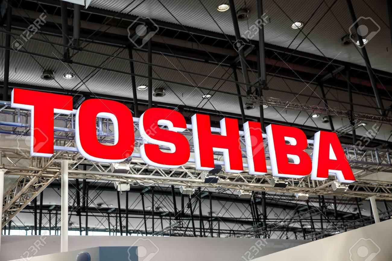 شركة توشيبا تعلن رسميا خروجها بشكل كامل من سوق أجهزة الحواسب المحمولة