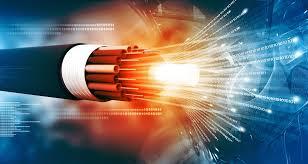 باحثون في جامعة كوليدج لندن يتمكنون من تسجيل سرعة نقل بيانات تبلغ 178 تيرابت في الثانية